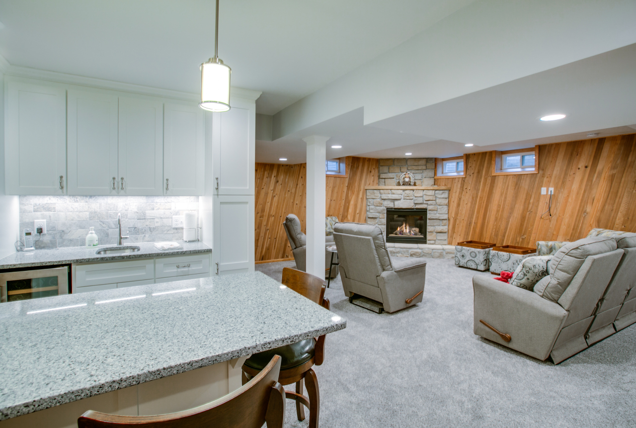 champlin-remodel-after-5