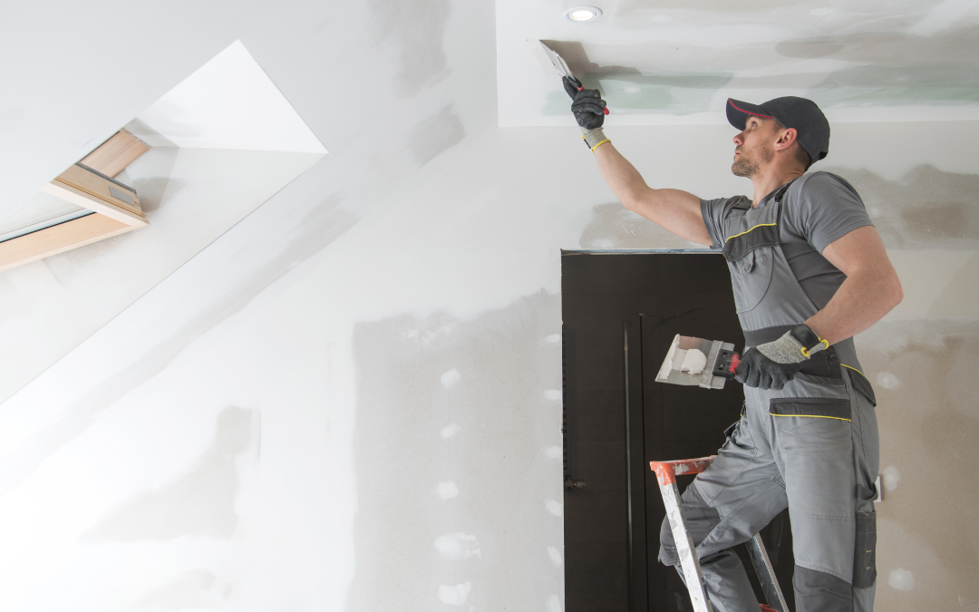 common-drywall-mistakes-and-how-to-avoid-them