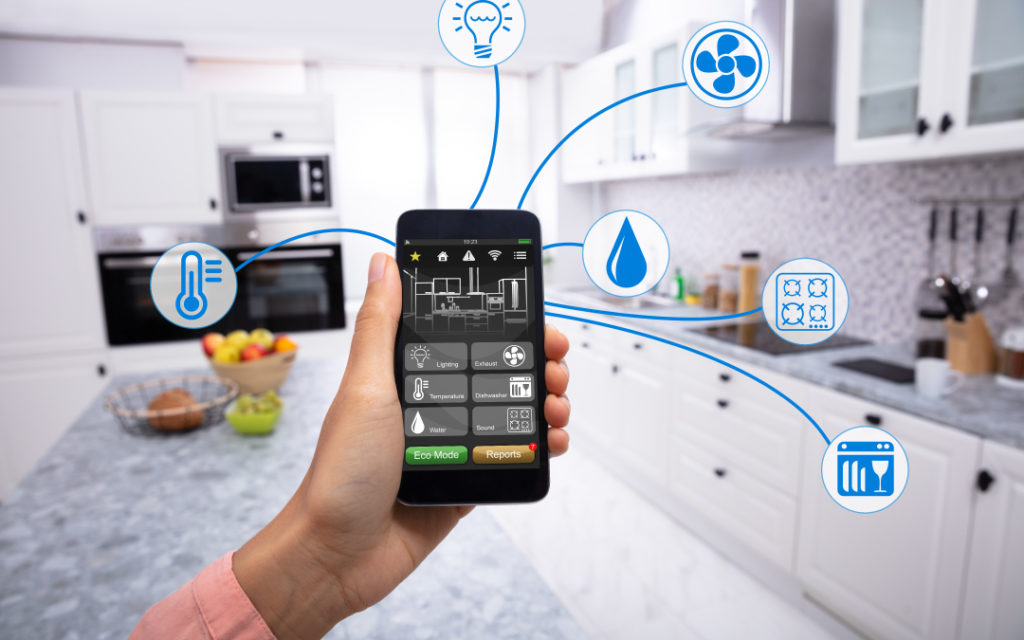 tips-for-installing-smart-home-security-systems